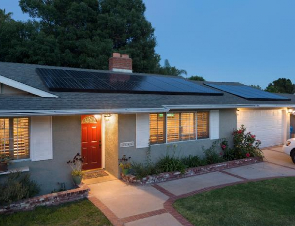 Five-Step Guide to How Solar Panels Are Installed